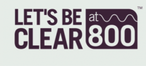 at800 logo