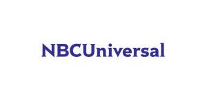 nbcuniversal-logo