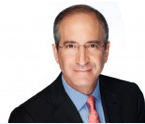 Brian Roberts, chairman and CEO, Comcast Corporation