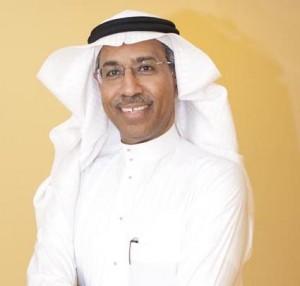 Khalid Balkheyour