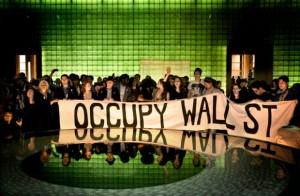 Occupy Wall Street 99percent-620x407