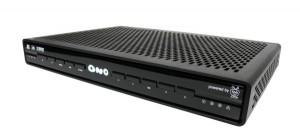 Ono TiVo box
