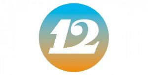 TV12-2014