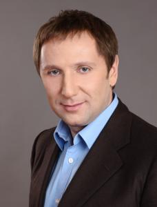 Viacheslav Murugov