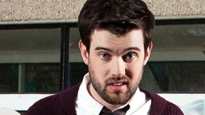 BBC3 comedy Bad Education