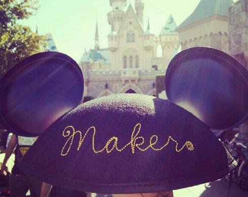 Disney-Maker-Studios