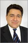 Vladimir Khanumyan