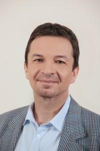 Oleg Tumanov