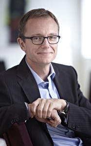 Klaus Hagensen