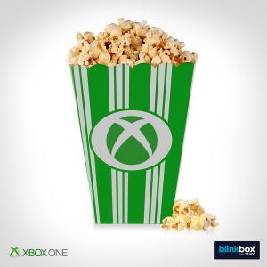 BlinkBox Xbox One