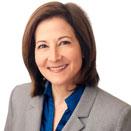 Vubiquity CEO, Darcy Antonellis.