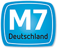 M7 Deutschland