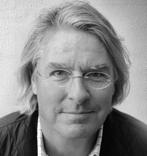 Morten Aass
