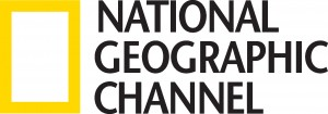 National Geographic Channel-logo