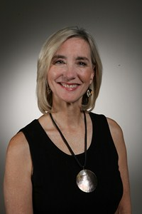 Wendy Aylseworth