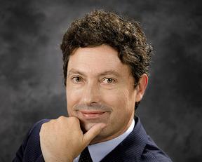 Michel Azibert