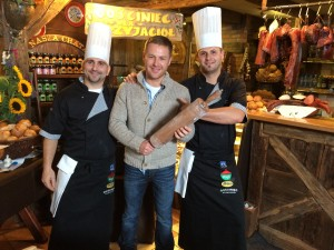 Food Network Poland