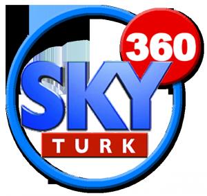 SkyTurk 360