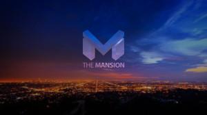 Studio71-The-Mansion-Opener-Logo-2