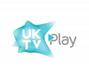 UKTV Play Logo (landscape:light) RGB