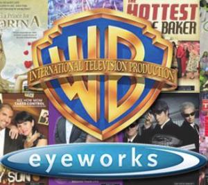 Warner-Bros-Eyeworks-1