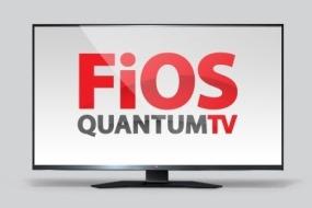 fios-quantum-tv-285