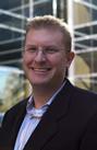 Jeff Heynen