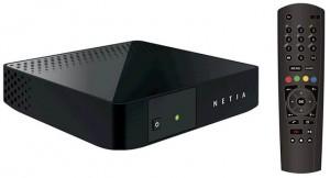 netia-player