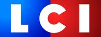 200px-La_Chaîne_Info_(logo)