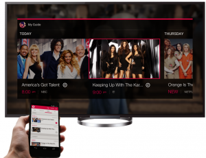 Beamly-Android-TV-shot-2-small