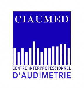 Logo_CIAUMED