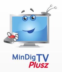 MinDig Plusz