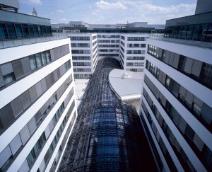Telekom Austria TAG_Building1