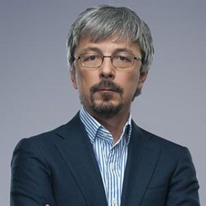 Oleksandr Tkachenko
