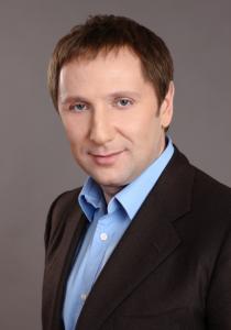 Vyacheslav Murugov