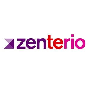 Zenterio_Logo-Sq