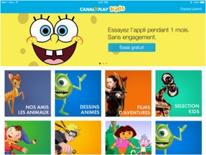 canalplay-kids-navigation_2