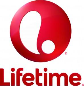 Lifetime_Logo_1_Coral_RGB_042613_12