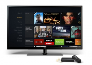 AmazonFireTV_HomeScreen_Front-300x210