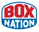 BoxNation