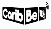 CaribBe