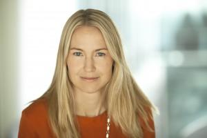 Carola Lundell