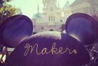 Disney-Maker-Studios-140x95
