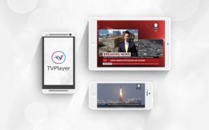 Euronews tvplayer