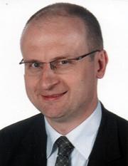 Jacek Czernuszenko