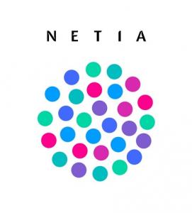 Netia 2