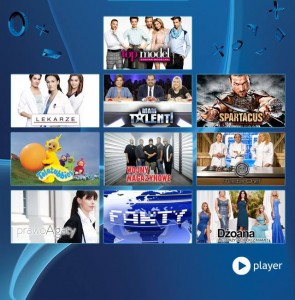 PS4_PlayerPL(2 TVN)