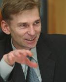 Sergey Boyko