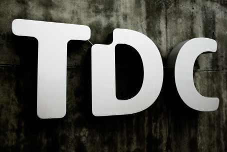 TDC to sell Norwegian business to Telia for €2.2bn