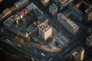 Telekom Slovenia Slovenije